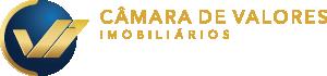 Câmara de Valores Logo
