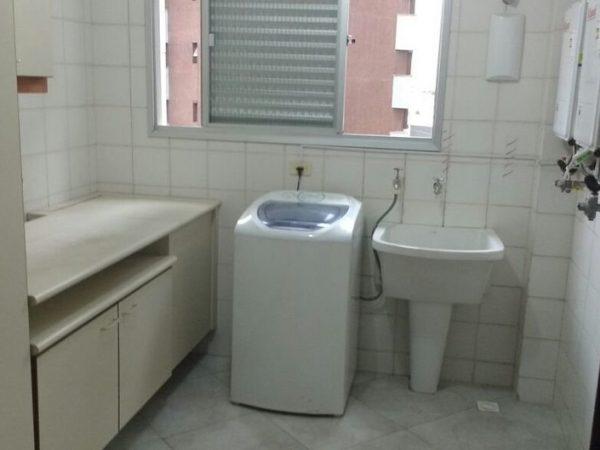 135901085-apartamento-curitiba-agua-verde_940