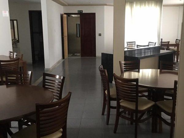 135901088-apartamento-curitiba-agua-verde_940