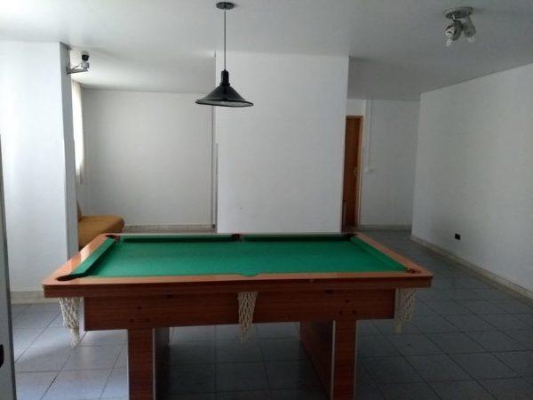 135901089-apartamento-curitiba-agua-verde_940