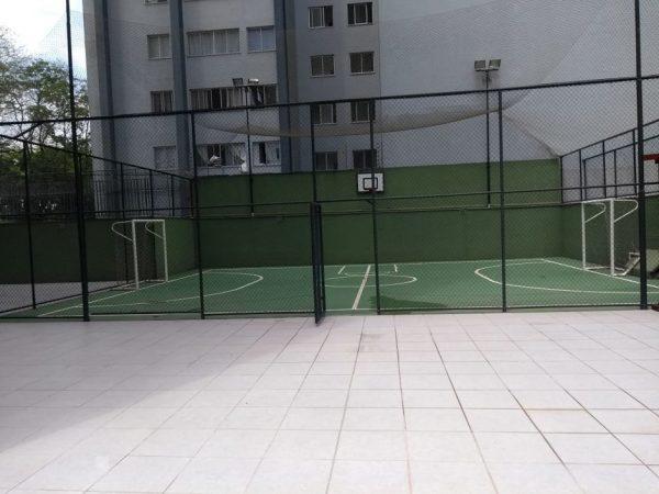 135901091-apartamento-curitiba-agua-verde_940
