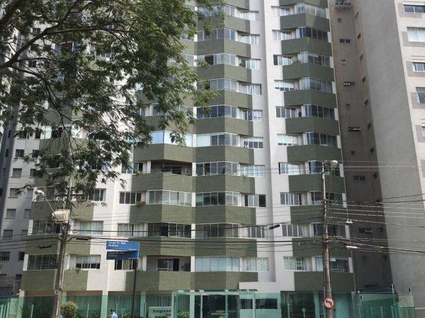 135901093-apartamento-curitiba-agua-verde_940
