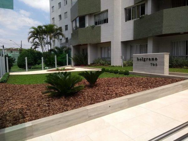 135901094-apartamento-curitiba-agua-verde_940