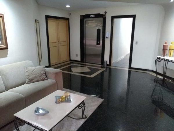 135901095-apartamento-curitiba-agua-verde_940
