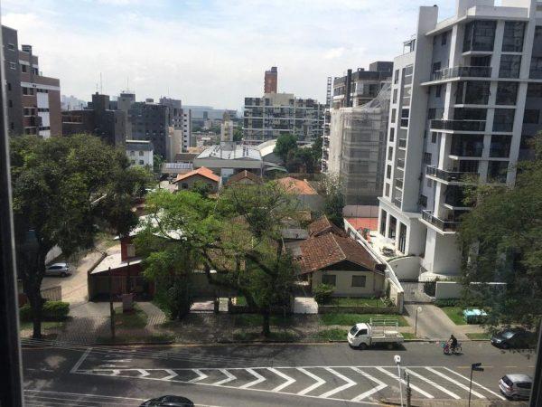 135901096-apartamento-curitiba-agua-verde_940