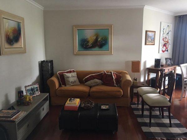 135901098-apartamento-curitiba-agua-verde_940