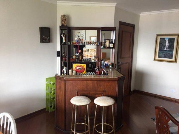 135901099-apartamento-curitiba-agua-verde_940