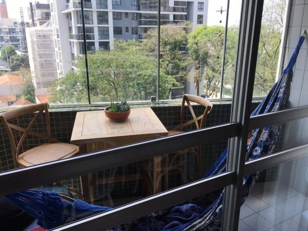 135901100-apartamento-curitiba-agua-verde_940