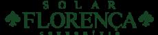 Solar-Florença-Logo