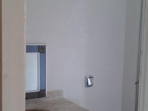 apartamento-em-curitiba-no-bairro-novo-mundo-02