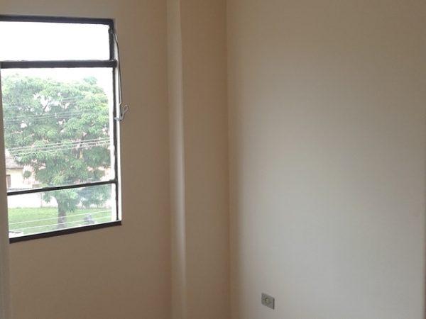 apartamento-em-curitiba-no-bairro-novo-mundo-05