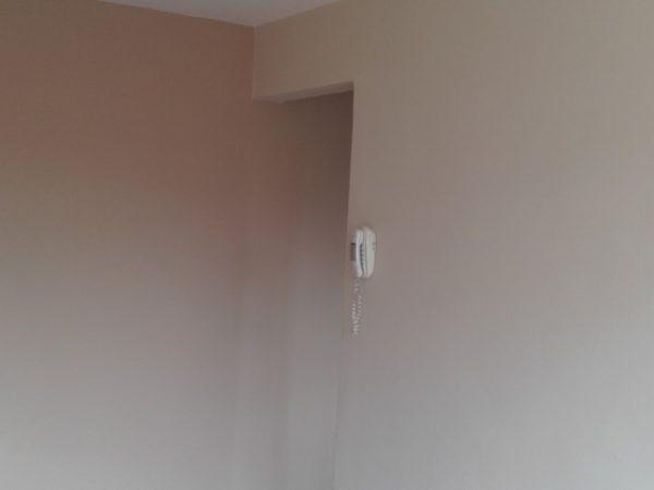 apartamento-em-curitiba-no-bairro-novo-mundo-06