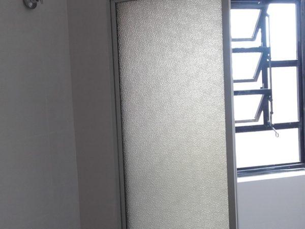 apartamento-em-curitiba-no-bairro-novo-mundo-07