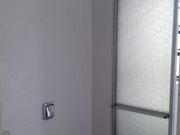 apartamento-em-curitiba-no-bairro-novo-mundo-08