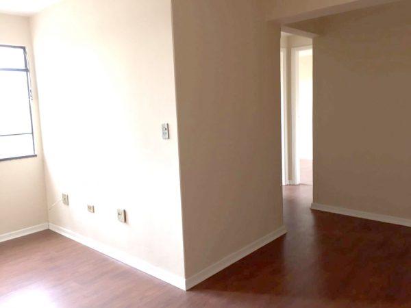 apartamento-em-curitiba-no-bairro-novo-mundo-13
