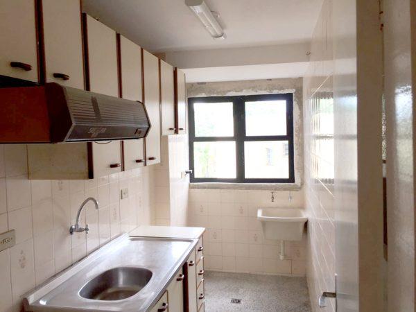 apartamento-em-curitiba-no-bairro-novo-mundo-14