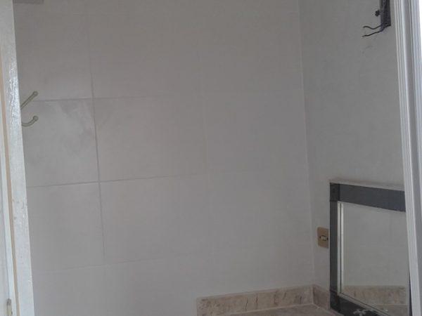 apartamento-em-curitiba-no-bairro-novo-mundo-15