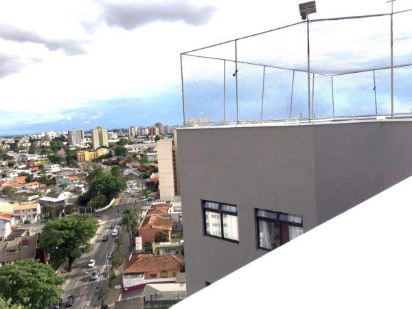 apartamento-em-curitiba-no-bairro-novo-mundo-19