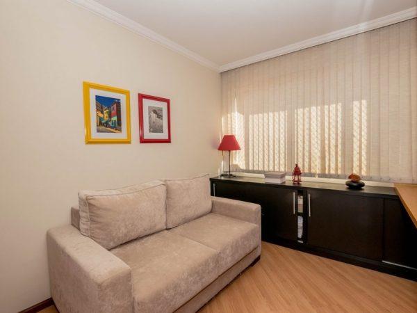 apartamento-em-curitiba-no-bairrro-vila-izabel-01