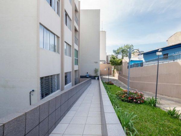 apartamento-em-curitiba-no-bairrro-vila-izabel-03