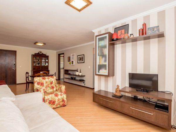 apartamento-em-curitiba-no-bairrro-vila-izabel-04