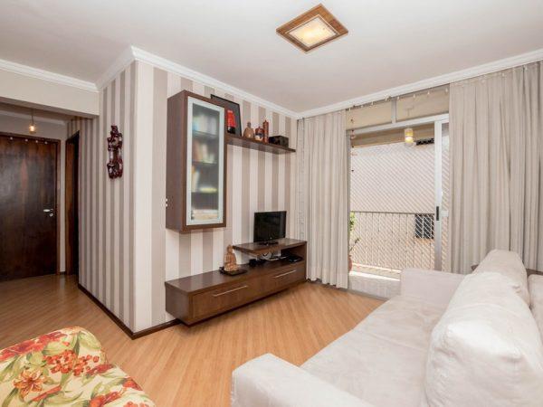 apartamento-em-curitiba-no-bairrro-vila-izabel-05