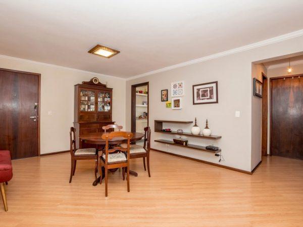 apartamento-em-curitiba-no-bairrro-vila-izabel-06