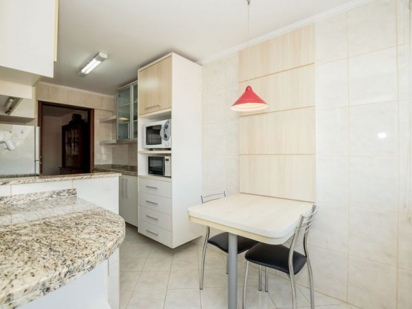 apartamento-em-curitiba-no-bairrro-vila-izabel-09