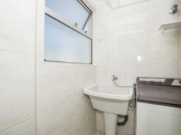 apartamento-em-curitiba-no-bairrro-vila-izabel-10