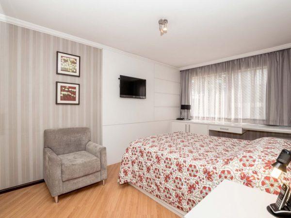 apartamento-em-curitiba-no-bairrro-vila-izabel-11