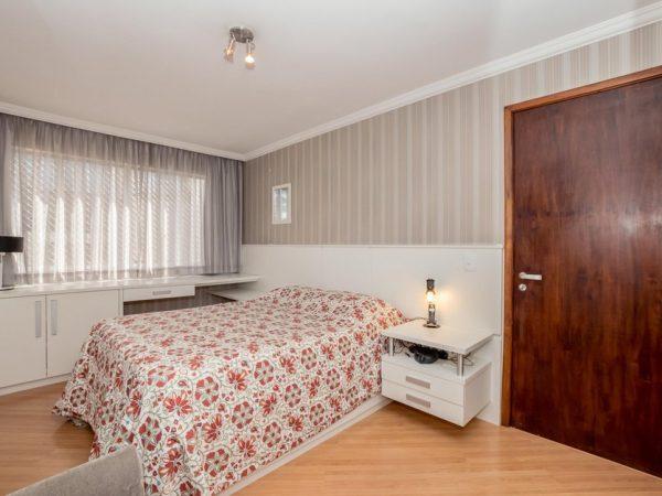 apartamento-em-curitiba-no-bairrro-vila-izabel-12