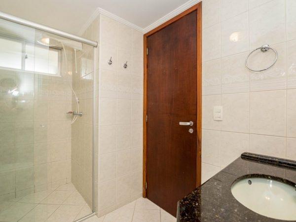 apartamento-em-curitiba-no-bairrro-vila-izabel-14