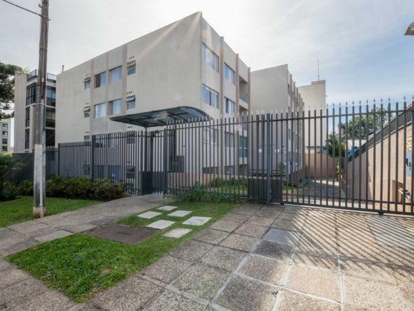 apartamento-em-curitiba-no-bairrro-vila-izabel-16