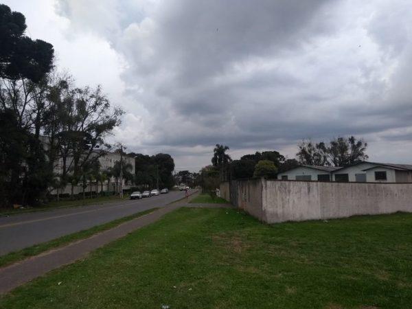 barracao-galpao-em-curitiba-no-bairro-umbara-10