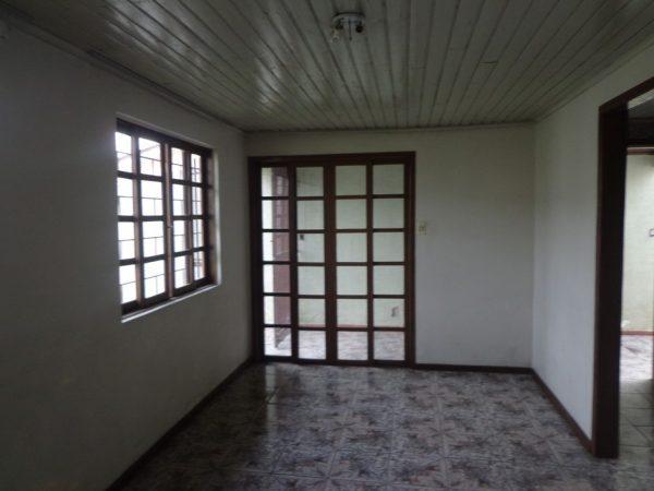 casa-em-curitiba-no-bairro-cidade-industrial-08