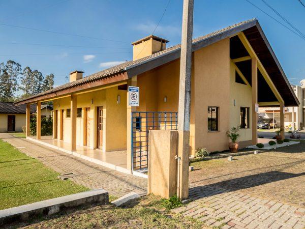 condominio-fechado-solar-florenca-11