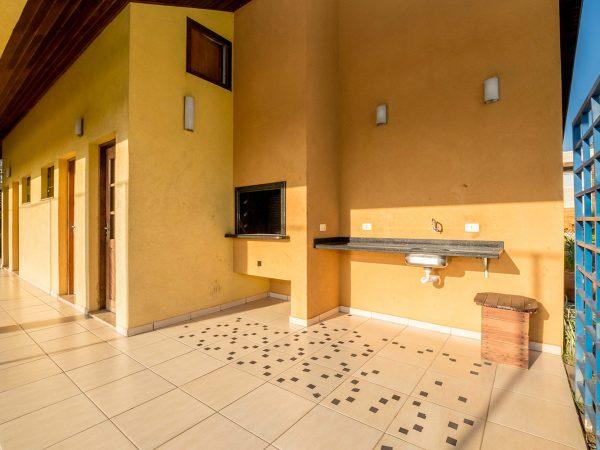 condominio-fechado-solar-florenca-12