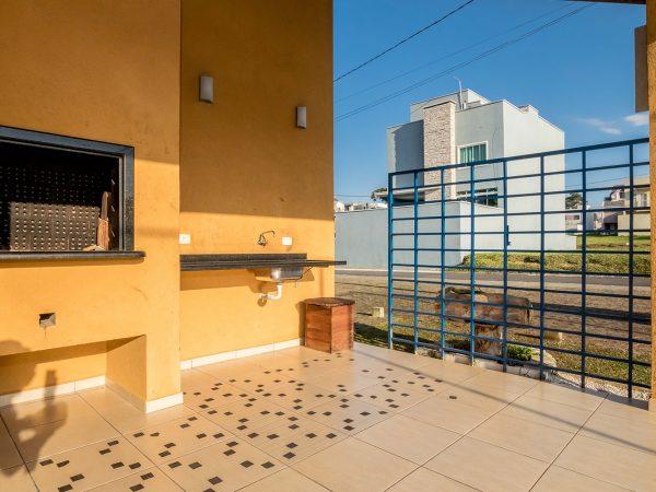 condominio-fechado-solar-florenca-13