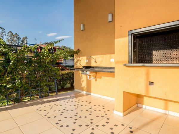 condominio-fechado-solar-florenca-14