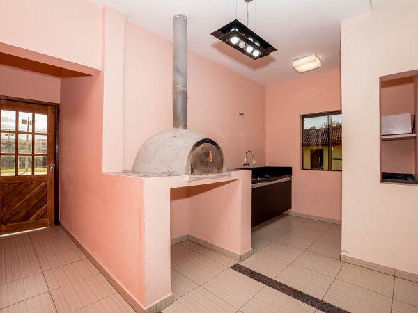 condominio-fechado-solar-florenca-17