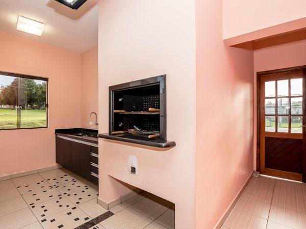 condominio-fechado-solar-florenca-19