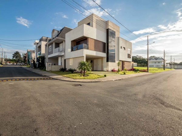 condominio-fechado-solar-florenca-27