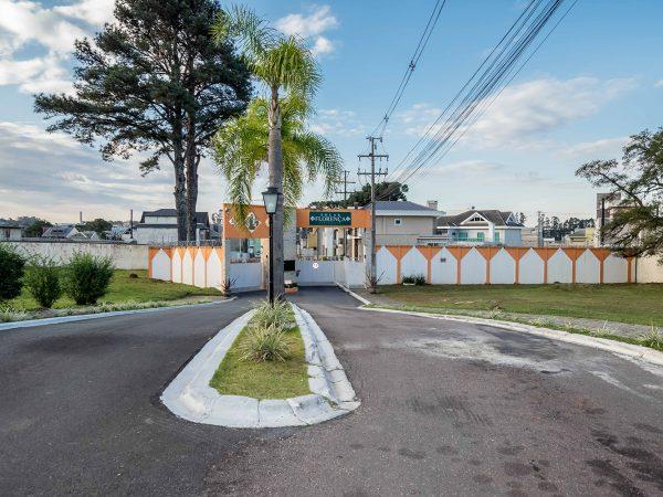 condominio-fechado-solar-florenca-45