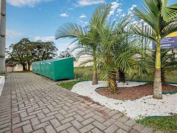 condominio-fechado-solar-florenca-46