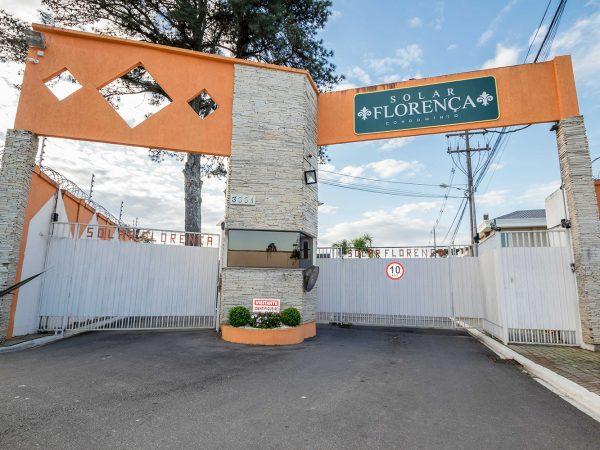 condominio-fechado-solar-florenca-48